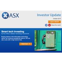 Ozforex group investor relations